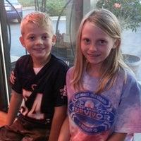 Photo taken at Hitz Pizza & Sports Bar by Reid W. on 9/26/2014