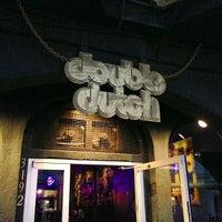 6/2/2013にKyle P.がDouble Dutchで撮った写真