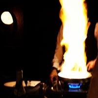 Foto scattata a Perry's Steakhouse da Josh C. il 3/9/2013