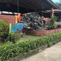 Photo taken at Municipality  of Alfonso Cavite by Dei O. on 12/28/2017