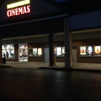 Foto tirada no(a) Branson Meadow Cinema por Ekameva H. W. em 6/14/2017