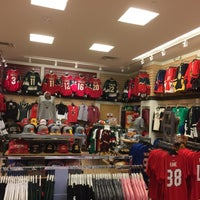 Hockey Minnesota by Goldy\'s Locker Room - Sporting Goods Shop in ...