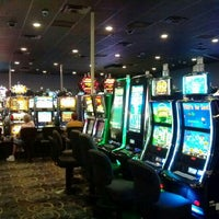 Photo taken at Yavapia Casino by Valö B. on 10/2/2012