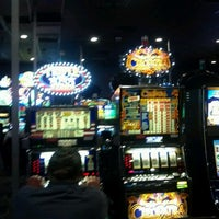 Photo taken at Yavapia Casino by Valö B. on 10/19/2012