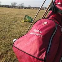รูปภาพถ่ายที่ Ducker's Lake Golf Resort โดย Shane M. เมื่อ 2/22/2014