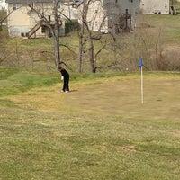 Foto tomada en Ducker's Lake Golf Resort por Shane M. el 3/30/2013
