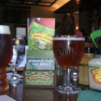 Photo taken at Sierra Nevada Brewing Co. by Russell L. on 5/30/2013