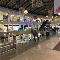3/18/2017 tarihinde Umut A.ziyaretçi tarafından mazi plus mall'de çekilen fotoğraf