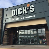 dick-d-sporting-goods
