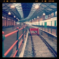 Car Hire Holyhead Train Station