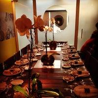 Photo taken at Roberta Sudbrack by Antonio S. on 11/10/2012