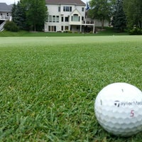 Photo taken at Bent Creek Golf Club by Marc T. on 7/24/2013