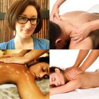 Elysium Healing Arts Wellness Center & Day Spa