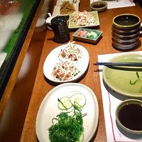 Photo taken at Poke Sushi by Anastasia D. on 5/29/2017