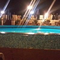 Foto tomada en Hotel Terme Providence por Dany M. el 7/19/2015