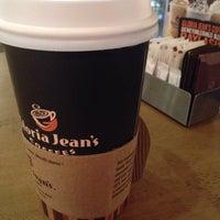 11/29/2016 tarihinde Russell D.ziyaretçi tarafından Gloria Jean's Coffees'de çekilen fotoğraf