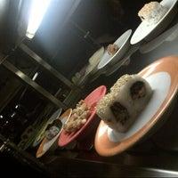 Das Foto wurde bei Samurai / Fuji von Julian W. am 12/14/2012 aufgenommen