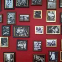 Das Foto wurde bei Vapiano von Julian W. am 5/10/2013 aufgenommen