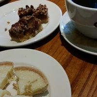 Photo taken at Costa Coffee by 👼Pinar K. on 5/2/2014
