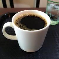 Photo taken at COFFEE PLAN by ihase on 8/28/2014