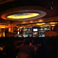 Photo taken at The Cheesecake Factory by Shannon H. on 4/13/2013