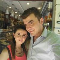 Photo taken at Efe şekerleme by Esma B. on 7/30/2015