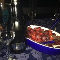 Foto scattata a Hotel Villa Fraulo da Me4onyx il 4/12/2016