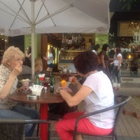 Photo taken at ZoomSerie by Franz W. on 6/4/2015