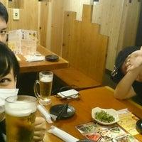 Photo taken at Torikizoku by こりん ま. on 10/6/2016