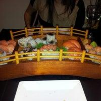 Foto tomada en Hikaru por Gastt M. el 11/24/2012