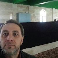Photo taken at karaman baba by Orhan K. on 3/28/2016