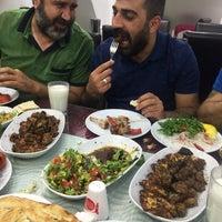 Photo taken at Kayaönü İncikcinin Yeri by Ramazan D. on 5/5/2018