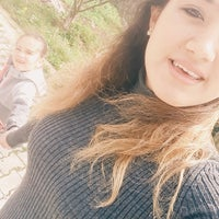 Photo taken at Avlana by Buse T. on 3/4/2018