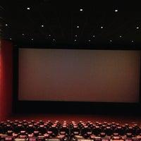 3/22/2013 tarihinde ÖZGÜR ✅ziyaretçi tarafından Cinemaximum'de çekilen fotoğraf
