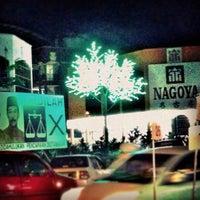 Photo taken at Tampin Square by Zailan U. on 5/25/2013