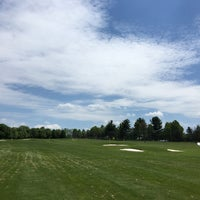 Photo taken at Diamond Ridge Golf Course by Paul B. on 5/14/2017