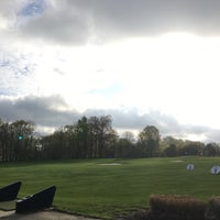 Photo taken at Diamond Ridge Golf Course by Paul B. on 4/19/2017