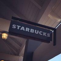 Photo taken at Starbucks by Landon H. on 3/5/2015