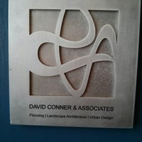 Photo taken at David Conner + Associates by Taylor K. on 7/23/2013