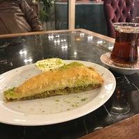 Снимок сделан в Faruk Güllüoğlu пользователем Hacıilyas T. 1/1/2018