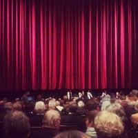 Photo prise au Deutsche Oper Berlin par Ronny M. le12/10/2012
