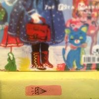 Foto tomada en Reading Frenzy por Kate B. el 11/23/2014