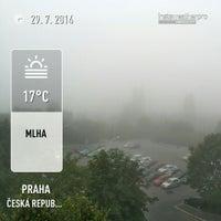 7/29/2014にJaroslav P.がBenkova (bus)で撮った写真