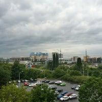 6/25/2014にJaroslav P.がBenkova (bus)で撮った写真