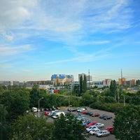 6/24/2014にJaroslav P.がBenkova (bus)で撮った写真