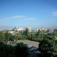 7/1/2014にJaroslav P.がBenkova (bus)で撮った写真