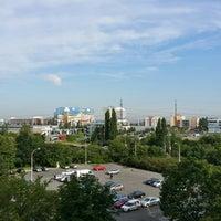 7/2/2014にJaroslav P.がBenkova (bus)で撮った写真