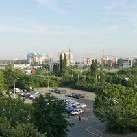 6/11/2014にJaroslav P.がBenkova (bus)で撮った写真