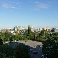 8/20/2014にJaroslav P.がBenkova (bus)で撮った写真