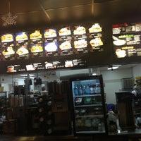 Photo taken at McDonald's by John on 1/4/2013